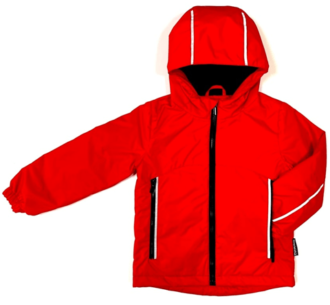 Куртки весна/осінь для дівчат