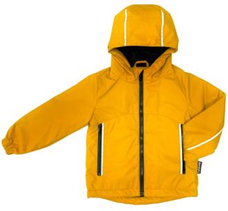Куртки весна/осінь для хлопчиків